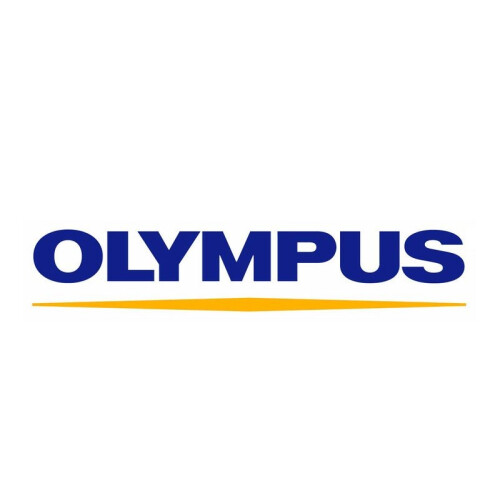 Wide-Angle - Olympus logo